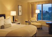ritz-carlton-boston-common-6