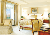 ritz-carlton-central-park-new-york-1