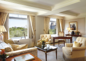 ritz-carlton-central-park-new-york-3