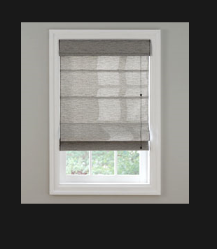 sheer-flat-roman-shade-with-valance