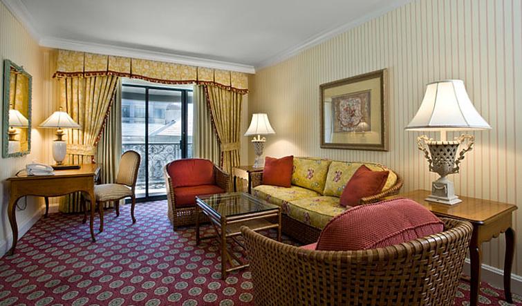 grand-america-hotel-slc-3