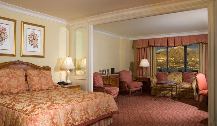 grand-america-hotel-slc-8