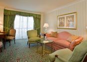 grand-america-hotel-slc-1