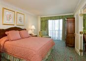 grand-america-hotel-slc-2