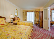 grand-america-hotel-slc-4