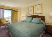 grand-america-hotel-slc-5