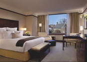 ritz-carlton-georgetown-1
