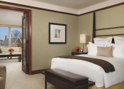 ritz-carlton-georgetown-2