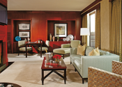 ritz-carlton-georgetown-3