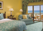 ritz-carlton-grand-cayman-3