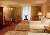 little-america-hotel-slc-2