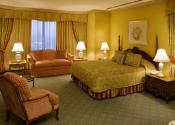 little-america-hotel-slc-3