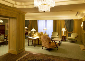 little-america-hotel-slc-4
