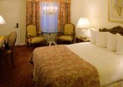little-america-hotel-slc-5