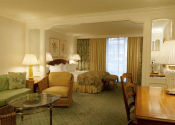 little-america-hotel-slc-6