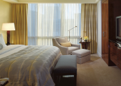 ritz-carlton-white-plain-ny-1