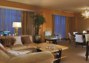 ritz-carlton-white-plain-ny-2