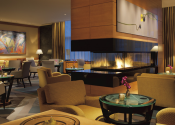 ritz-carlton-white-plain-ny-3